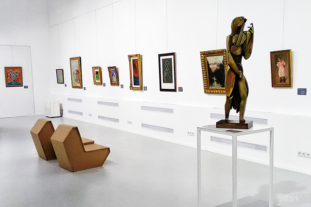 Галерея «Арт-Беларусь»