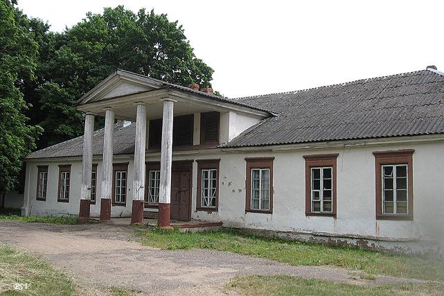 Видзы-Ловчинские